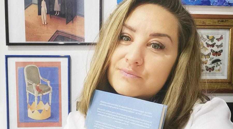 Laiškas iš raudonosios karantino zonos: jaučiu, kad jau reikia psichologo pagalbos